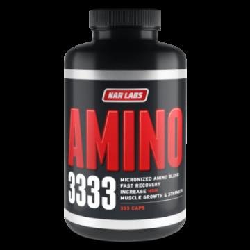 Amino 3333