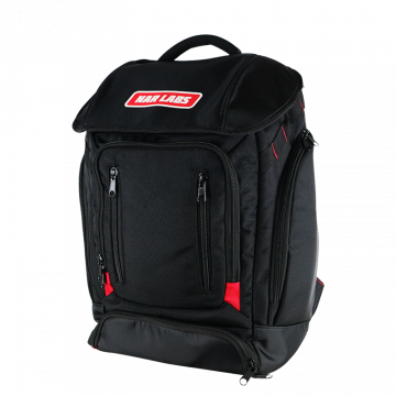 NAR LABS Limited Backpack
