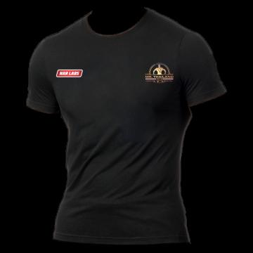 Mr.Thailand 2019 T-Shirt