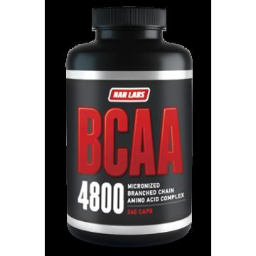 BCAA 4800