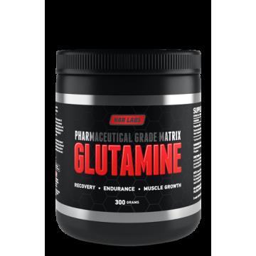 Glutamine Matrix