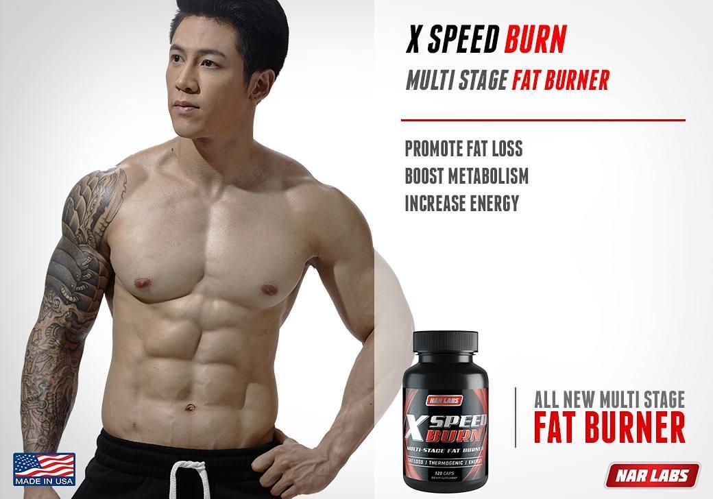 speed fat burner fda a aprobat medicamente pentru pierderea în greutate